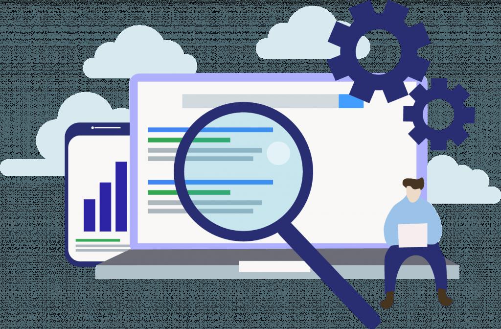 Webová analytika | Netpromotion