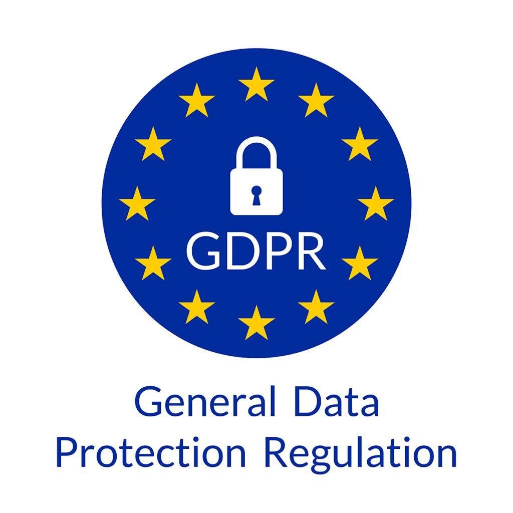 GDPR zkratka | Netpromotion