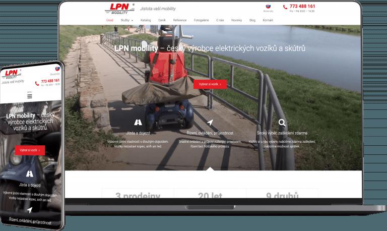 mockup-lpnmobility