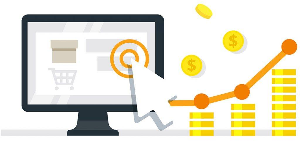 PPC - Google Ads reklama | Netpromotion