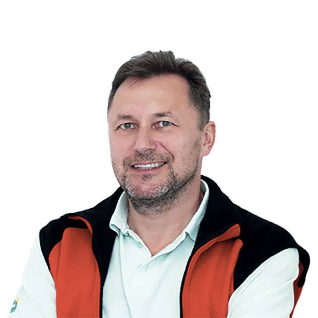 MVDr. Jaroslav Kučera, CSc., Veterina | Netpromotion