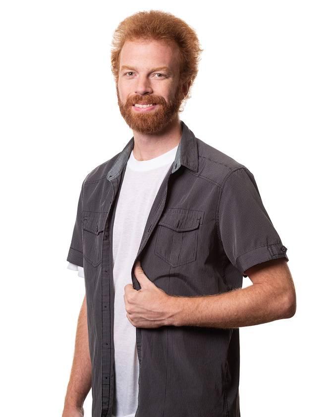 Martin Švanda - programátor | Netpromotion