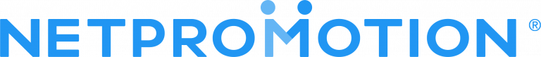 Logo | Netpromotion group s.r.o.