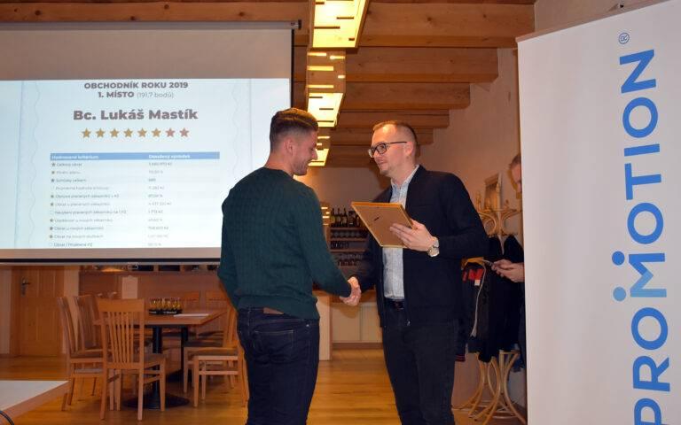 predavani-certifikatu-mastik